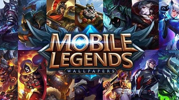 Fasilitas Mobile Legend Quick Chat