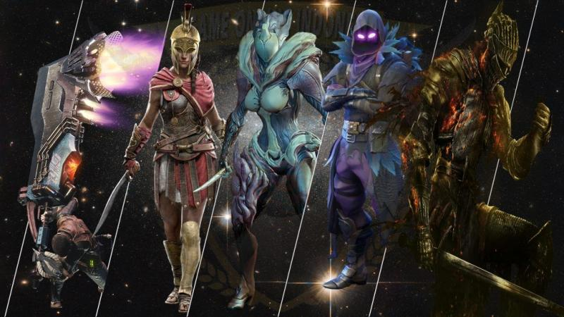 Game Rohan Indonesia Online